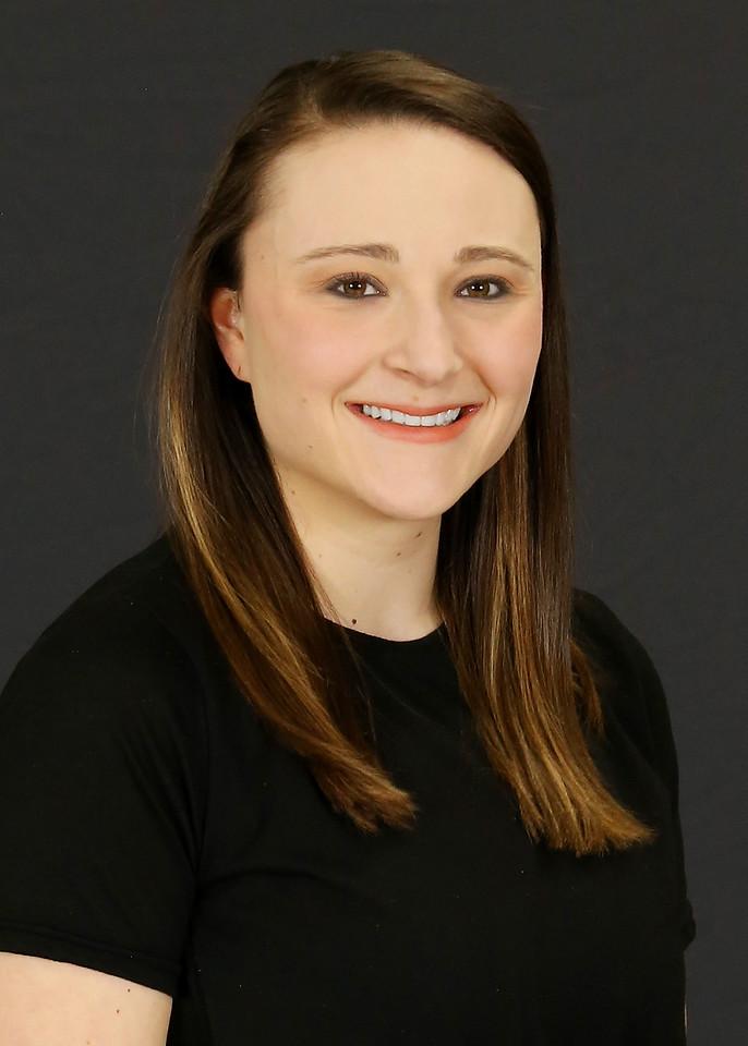 Alyssa Fickert