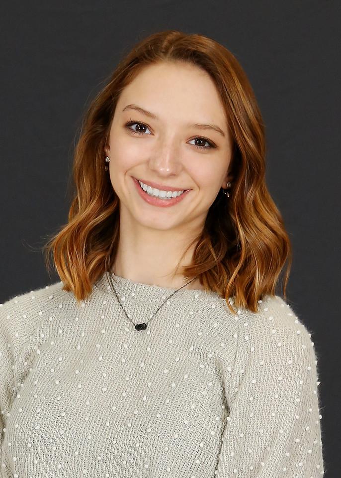 Maria Winn