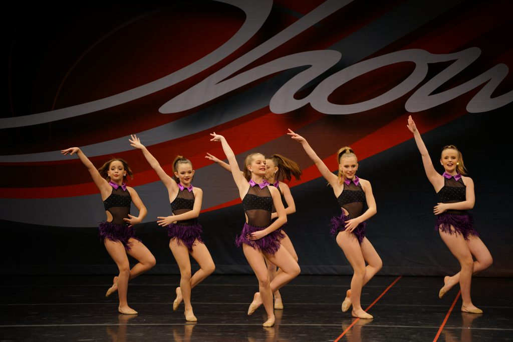 Competitive-Dance-1