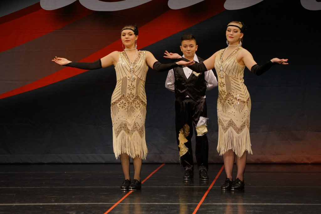 Competitive-Dance-11