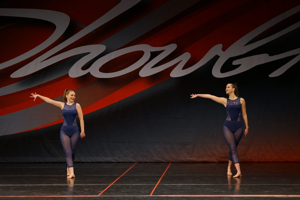 Competitive-Dance-12