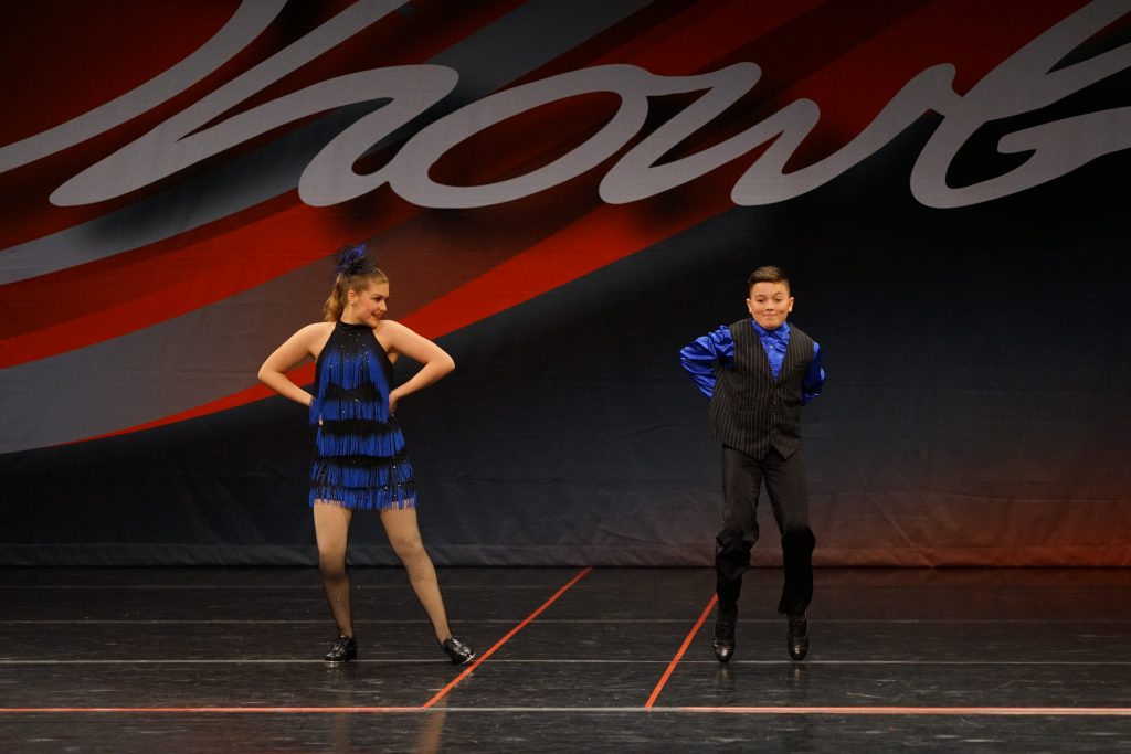 Competitive-Dance-13