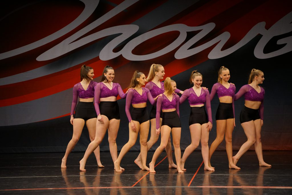Competitive-Dance-14