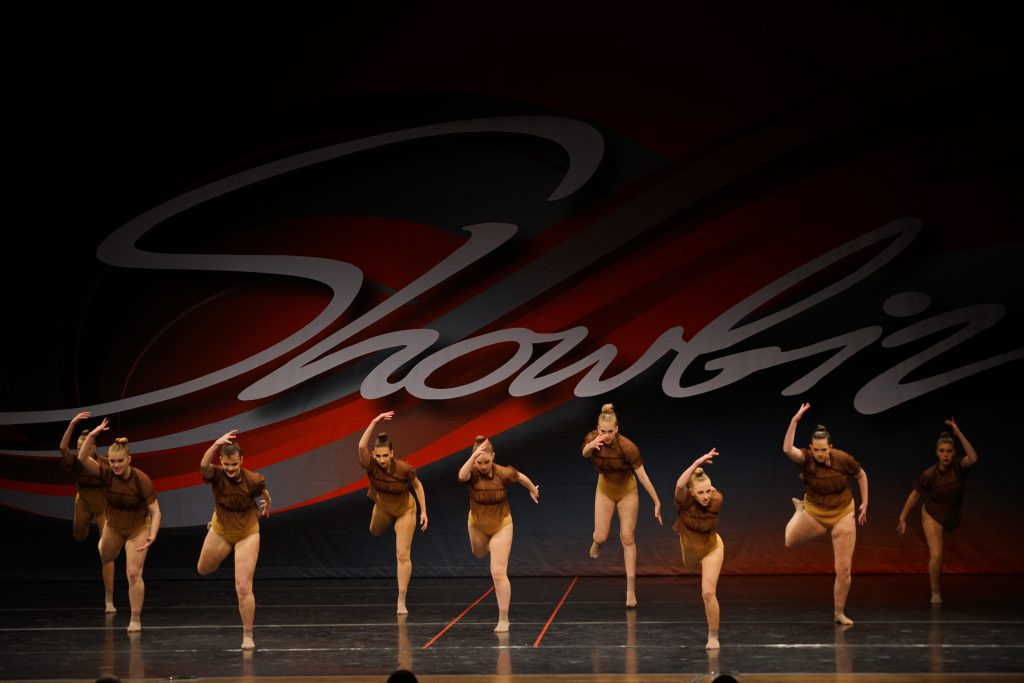 Competitive-Dance-15