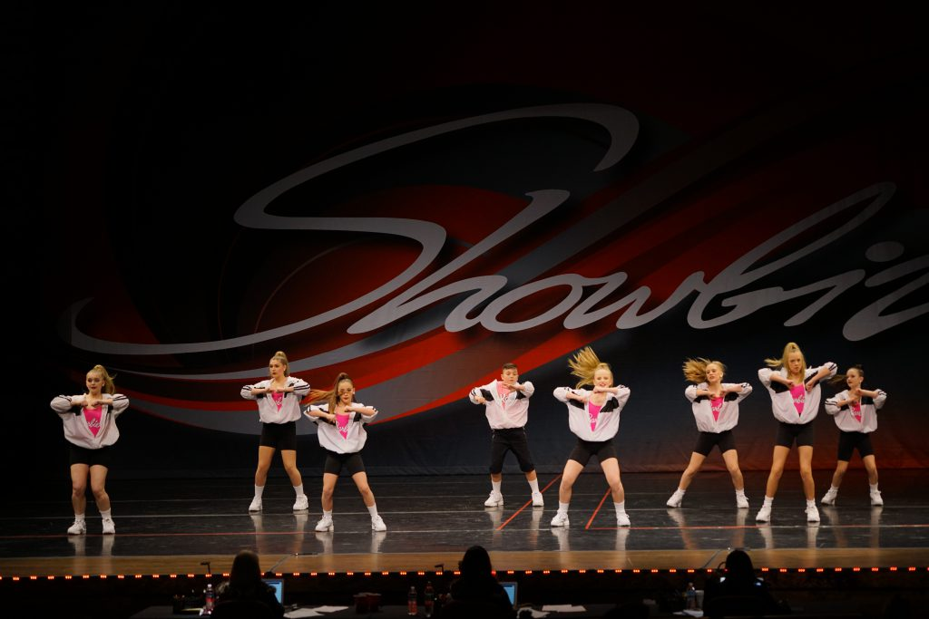 Competitive-Dance-16
