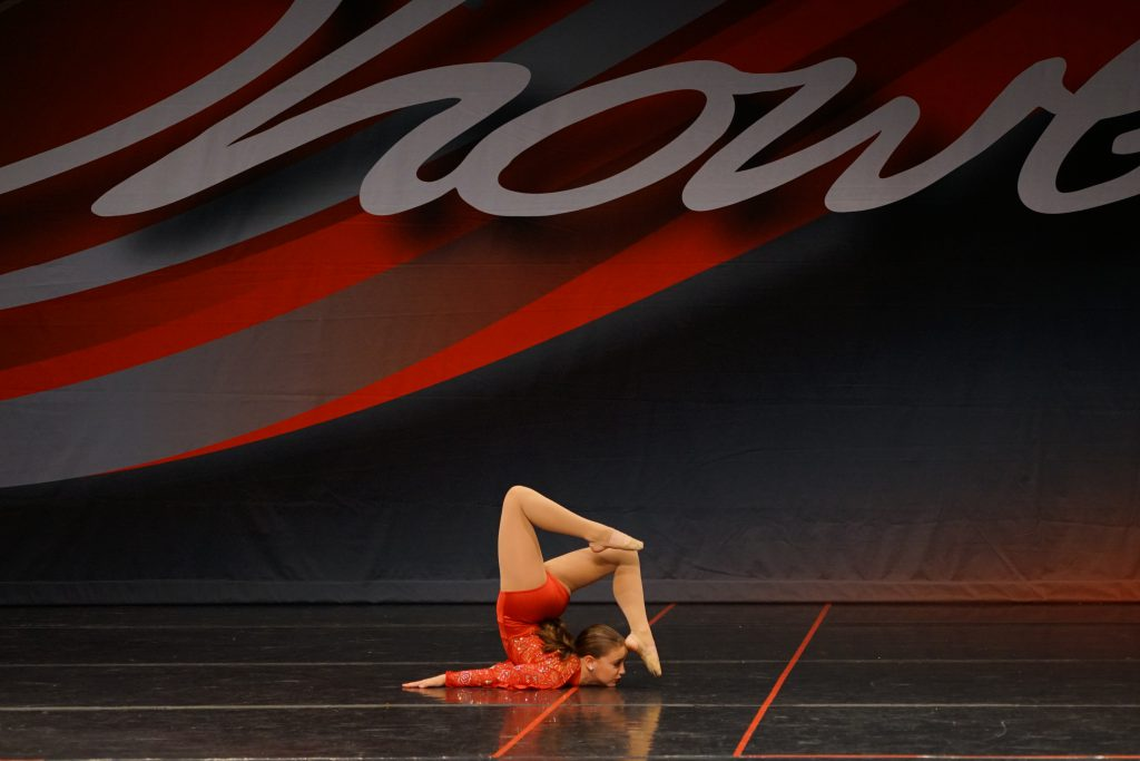 Competitive-Dance-17