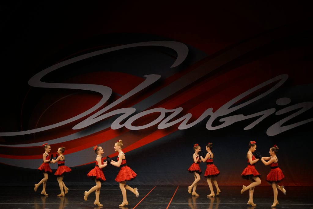 Competitive-Dance-2