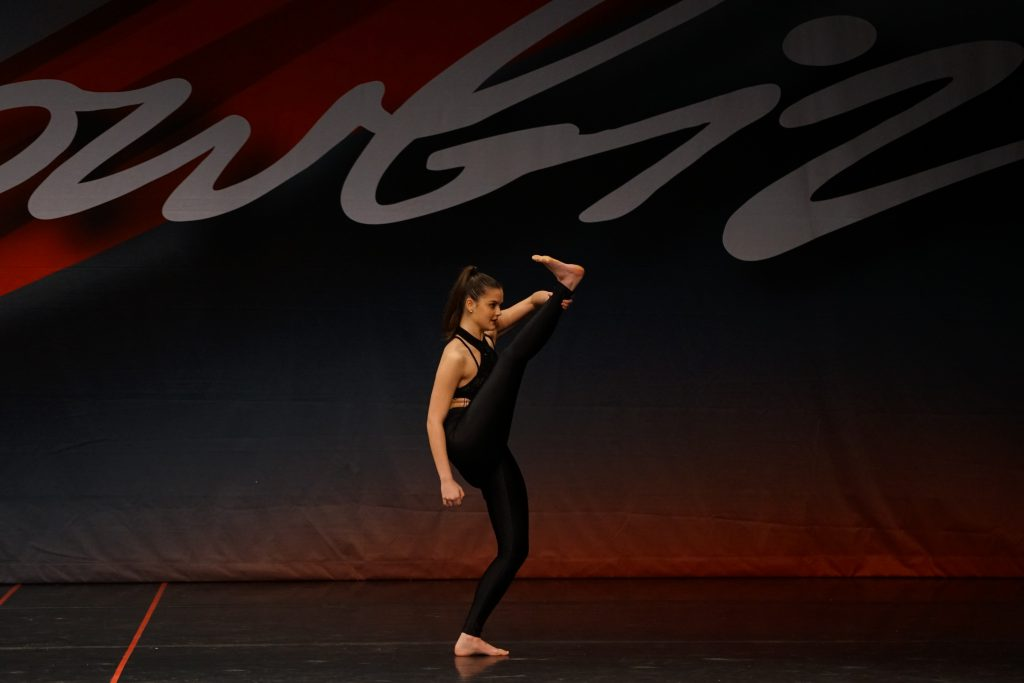 Competitive-Dance-3