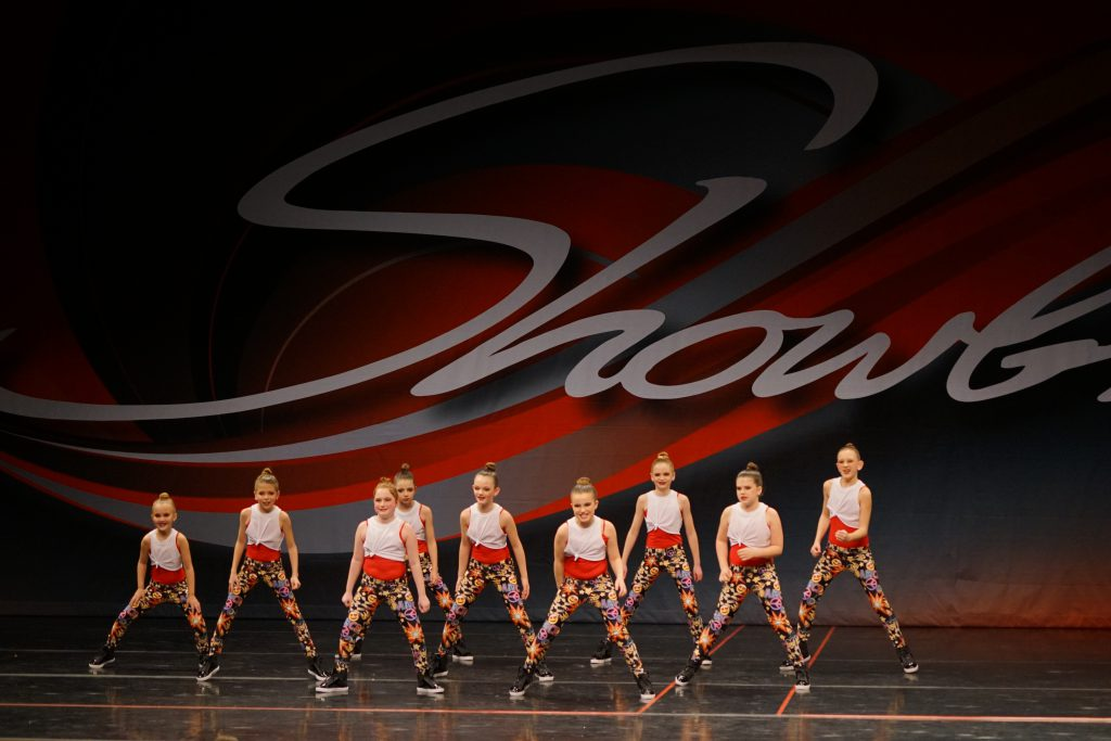 Competitive-Dance-4