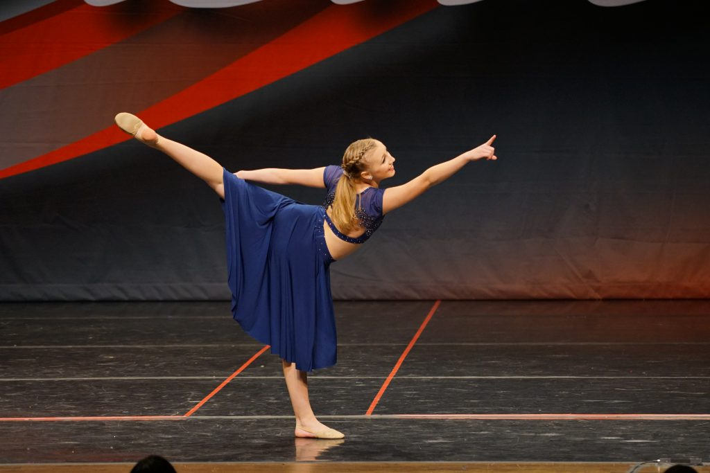 Competitive-Dance-5
