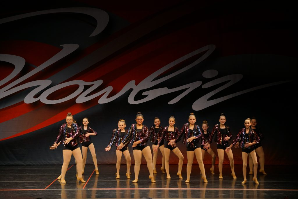 Competitive-Dance-8