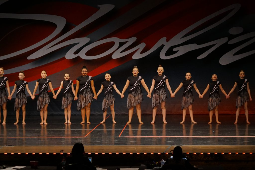 Competitive-Dance-9
