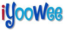 iYooWee Logo